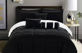 Exotic Comforter Sets Bedding Set Black And White Bedding Sets Queen Amazing Black And