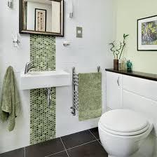 bathroom tile feature ideas bathroom feature tiles ideas photogiraffe me