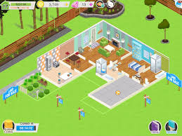 home design games like the sims games like design this home for pc the sims mobile screenshot