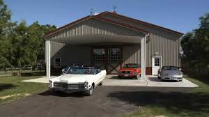 morton buildings garage suburban buildings youtube