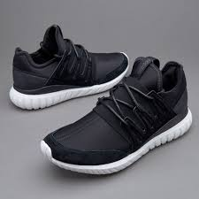 adidas tubular radial light purple shoes adidas tubular radial core black crystal white new adidas 077