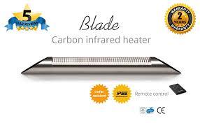 top rated patio heaters 10 best patio heaters for 2017 buying guide outdoor u0026 garden