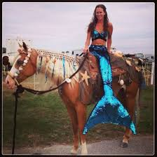 Horse Rider Halloween Costume 79 Horse Halloween Costume Ideas Images