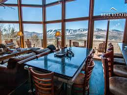 Luxury Cabin Homes Table Vacation Rentals Homes Amazing Rent A Pool Table Lake Blue