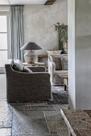 Greige Interiors 282 Best Greige Design Images On Pinterest 13 March Accent
