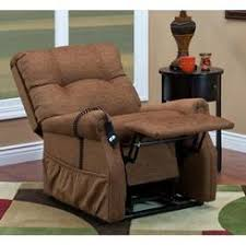 lift chairs lift recliners sears