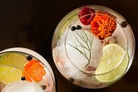 tom collins guy octopus specialists in food u0026 beverage solutions u2014 octopus