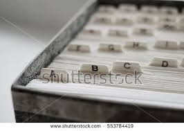 Organizing Business Organize Stock Images Royalty Free Images U0026 Vectors Shutterstock