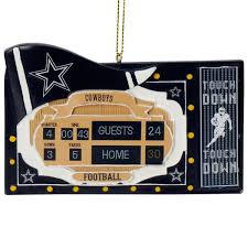 Dallas Cowboy Christmas Decorations Outdoor by 47 Best Dallas Cowboys Christmas Images On Pinterest Cowboy