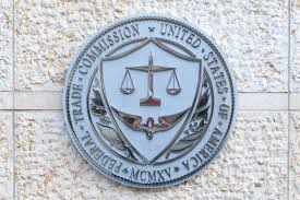 us federal trade commission bureau of consumer protection ftc to host consumer protection workshop on cryptocurrency scams
