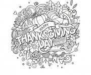 thanksgiving s pilgrims8cdc coloring pages printable