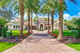 Florida Home Designs Best Homes For Sale In Palm Beach Gardens Florida On Home Design