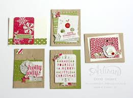 348 best christmas cards images on pinterest holiday cards