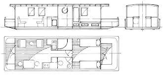 motor boats over 30 u0027