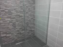 Grey Tiles Tiles Small Bathroom Color Ideas With Grey Wall Tiled As Well