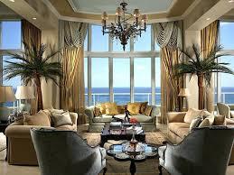 upscale living room furniture upscale living room furniture babini co