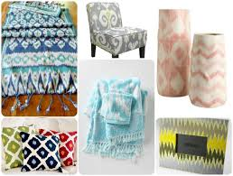 Trends In Home Decor 63 Best Ikat Explosion Images On Pinterest Explosions Ikat