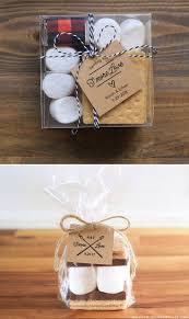 hot cocoa wedding favors best 25 hot chocolate favors ideas on cocoa futures