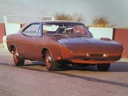 Dodge Ram Daytona - dodge charger daytona specs 1969 autoevolution