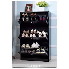 Shoe Cabinet Amazon Amazon Ebay Best Seller Shoe Holder Wooden Shoe Storage Cabinet