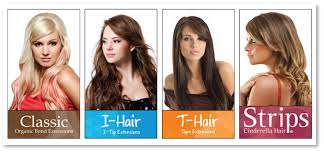 cinderella hair extensions reviews cinderella hair extensions miami