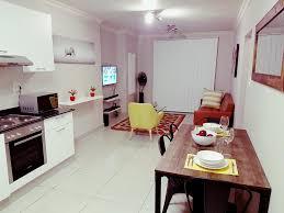 apartment c223 manhattan mews durban south africa booking com