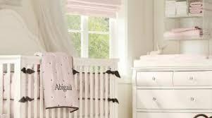 Baby Crib Toys R Us by Table Baby Crib Bedding Sets Boy Wonderful Safari Crib Bedding