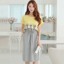 maternity clothes cheap online get cheap maternity summer dresses pattern aliexpress