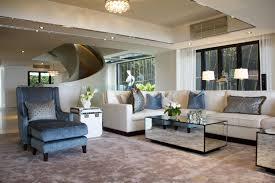 living room home style quiz contemporary interior design modern