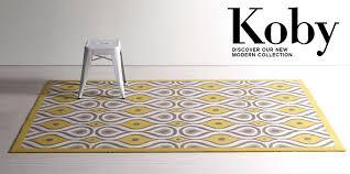 rug online rugs zodicaworld rug ideas