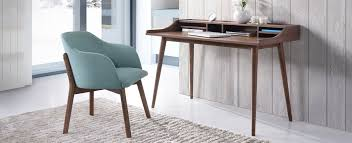 Office Furniture Shops In Bangalore Your One Stop Furniture Shop In Singapore Star Living
