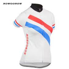 best winter cycling jacket woman 2017 cycling jersey champion holland netherlands bike