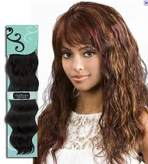 remy hair extensions indian remy hair extensions bbs hair extensions id