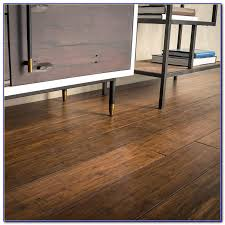 wood flooring columbus ohio flooring home decorating ideas