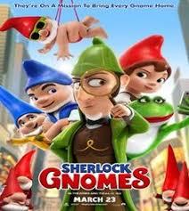 theme song film kirun dan adul kirun dan adul 2009 free streaming movies pinterest dan