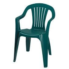 patio furniture plastic patioiture tables the cea17206b9ac 1000