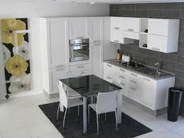Cucine Febal Moderne Prezzi by Dugdix Com Cucina Laccata Tortora Opaco