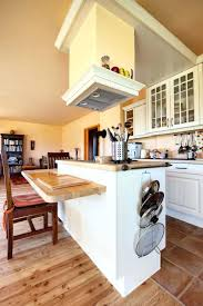 raised kitchen island raised bar kitchen island height stools canada subscribed me