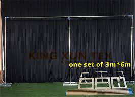 wedding backdrop stand value cheap price wedding backdrop stand background stent for