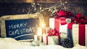 15 merry free hd wallpapers merry