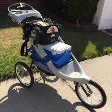 disc golf cooler cart what else should i add imgur