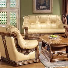 canapé cuir style anglais salon anglais cuir 35cf469e84d28743ff7d0062877ab7ddjpg canape cuir