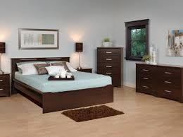full size girl bedroom sets bedroom girl bedroom sets wonderful girls full size bedroom sets