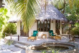 luxury villa maldives coco collection