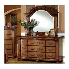 Bedroom Bedroom Furniture Next Day by Bedroom Furniture Next Day Delivery Akioz Com