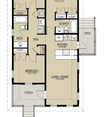Katrina Cottages Floor Plans House Plans Home Plans Floor Plans And Home Building Designs