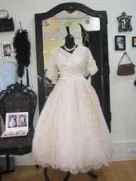 fur coat no knickers vintage wedding dresses london vintage