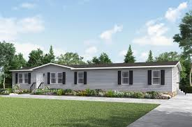 Shaw Afb Housing Floor Plans oakwood homes of sumter sc new homes