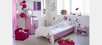 meuble but chambre inspirant chambre complete fille but vkriieitiv com