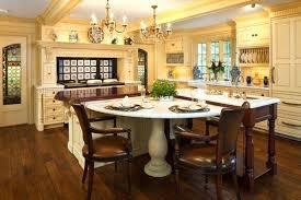 kitchen island with bench kitchen island with bench seating amarillobrewing co